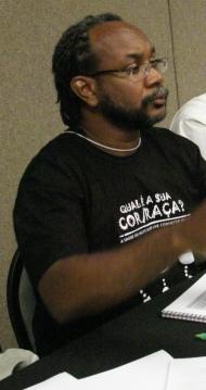 Lira representará FENAFAL (foto: Dalmo Oliveira)